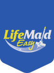 Life Maid Easy Cleaning