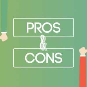 Pros and Cons of using cleaning services in Auckland