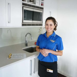Auckland cleaners